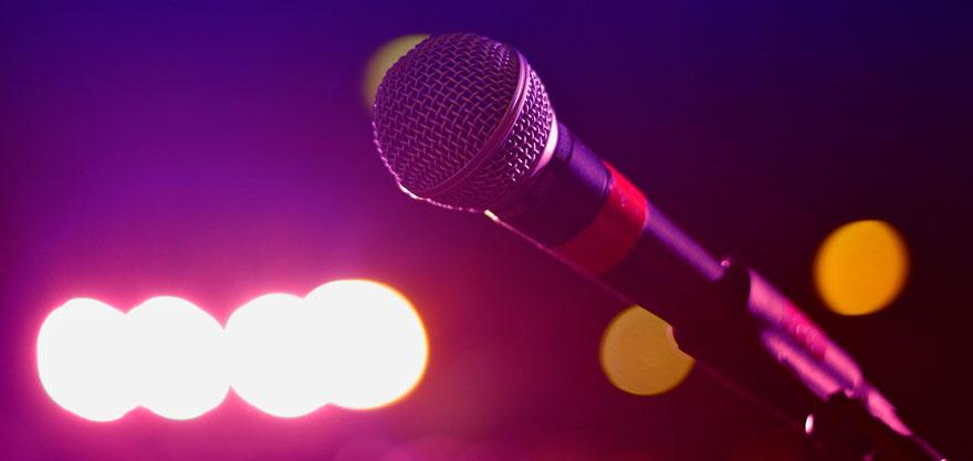 [Podcast] Was haben Udo Lindenberg und ich gemeinsam?