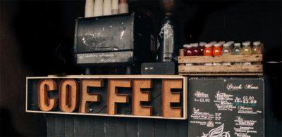 lean coffee für organizationsmuffel