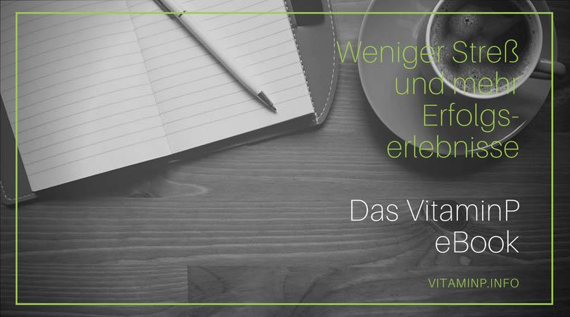 VitaminP gratis ebook