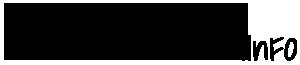 VITAMINP Logo